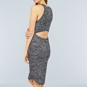 Aritzia Wildfred Free Yasmin Tank Dress